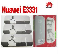 free shipping HUAWEI E3331 - 3G 21M USB Dongle E3331 HUAWEI Modem