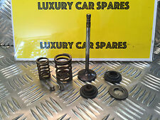 Porsche 928 S4 Inlet Valve With Everything Ready To Fit    *LuxuryCarSpares*