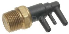 Standard PVS85 Ported Vacuum Switch Fits CHRYSLER, DODGE & PLYMOUTH 1974-1990