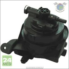 HK6MD Filtro carburante gasolio Meat FORD FOCUS II Station wagon 2004>2012