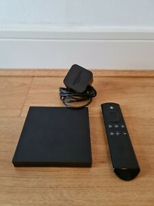 Amazon Fire TV 2nd Generation 4K