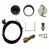 TURBOSMART Gauge - Electric - Boost Only 4 Bar TS-0701-1013