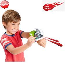 Disney Pixar Toy Story 4 Buzz Lightyear Wrist Communicator Role-Play Hero Toy