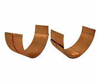 Giunto ad incastro in acciaio verniciato tdm sviluppo 10 x 10 cm
