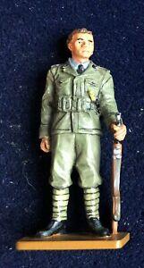 Soldier Lead Del Prado Ardito Infantry Italy 1917