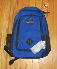 """Jansport Blue Backpack 15"""" Laptop Sleeve"""