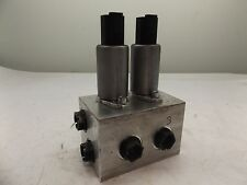 REXROTH HYDRAULIC VALVE R901239504 NEW OEM PROPORTIONING SOLENOID R901048970