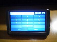 "Navigateur GPS Garmin nüvi 250w écran 4.3"" + cable USB - HS PB PIN"