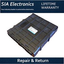 00-05 3.0 Eclipse Sebring Stratus ECU PCM ENGINE Computer Repair & Return