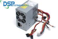Genuine For Dell Vostro Power Supply RW3R8 HP-P3017F3P 300W Power Supply