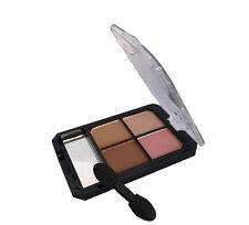 Blush Amour Cosmetics EYE SHADOW PROFESSIONAL 03# new