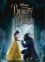 Disney Beauty and the Beast (movie storybook), Egmont UK Ltd, Used; Good Book