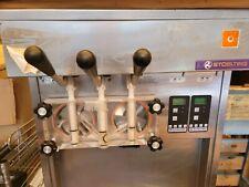 Stoelting F131-18l-0T2 Ice Cream/ Frozen yogurt machine