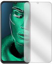 Schutzfolie für ZTE Blade V10 Display Folie klar Displayschutzfolie