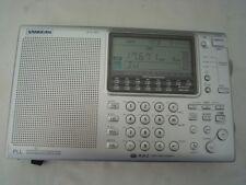 RADIO MULTIBANDAS SANGEAN ATS 909