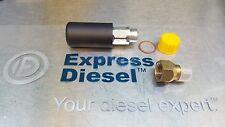 International DT466E & 530E Primer pump 1825473C93
