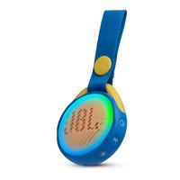 JBL JR Pop Waterproof Portable Bluetooth Speaker for Kids