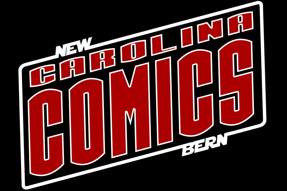 comicsandmorenb