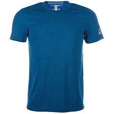 adidas Polyester T-Shirts for Men