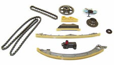 Fits 2009-2015 Acura 2.4 Liter 4Cyl - Timing Chain Kit