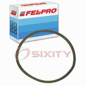 Fel-Pro Air Cleaner Mounting Gasket for 1994-2001 Dodge Ram 1500 3.9L 5.2L eu