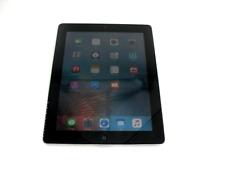 Apple iPad 2.1 A1395, 16GB, A5, Wi-Fi, 9.7in - Black&Silver- 10647