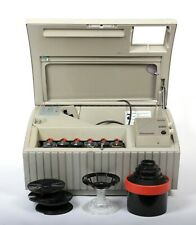Jobo Atl 1000 compact fully automatic film processor (6 month warranty)