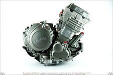 Motore completo di tutte le sue parti orig Yamaha XTZ 750 Supertenere 1989 1998