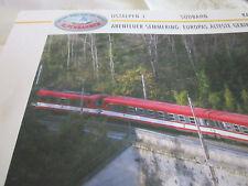 Alpenbahnen Ostalpen 1 K 1 Südbahn Semmeringbahn äletste gebirgsbahn Eiropas