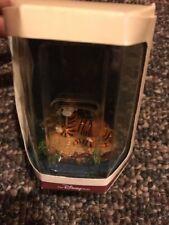 Tiny Kingdom Jungle Book Shere Khan The Tiger Figurine T90