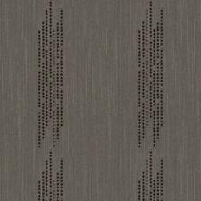 Tapeten aus Vlies mit desigen im Vintage -/Retro-Stil