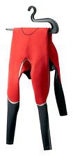 Northcore Slidehanger Wetsuit Hanger NEW