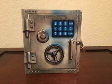 The Original Secret Diary For Kids With Lock And Key Vault Door Journal Notebook