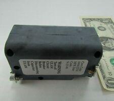 LSource Anixter Ulam Circuit Breaker Capacitors, Plug Assembly Kits, 848832374