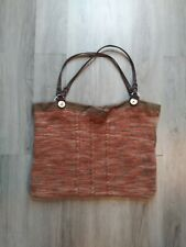 Extra Large Knit Hobo Bag Womens Purse