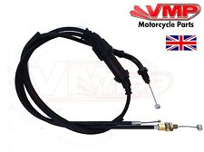 New Skyjet SJ125-26 Throttle Cable