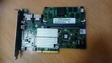 DELL PERC H700 Adapter RAID Controller 6G SAS / SATA 512 MB PCI-E - 0GRXYF GRXYF