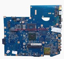 For Acer 7736 7736Z Laptop Motherboard MBPJB01001 GL40 DDR2 JV71-MV 48.4FX01.01M