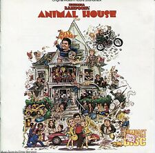 Animal House - Original Motion Picture Soundtrack
