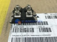1PCS APT50M50JVFR Module Supply New 100% Quality Guarantee