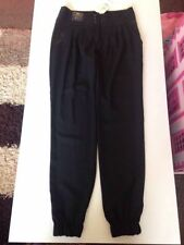 New Look Tapered Tailored Trousers for Women