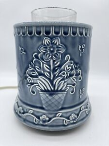 Electric Large Jar Candle Warmer 22 ounce