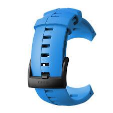 Suunto Spartan Sport Wrist HR Accessory Strap Blue