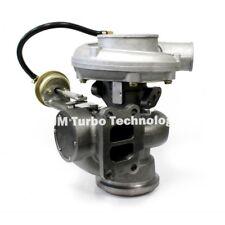 For Caterpillar Diesel Engine CAT 3116 Turbocharger