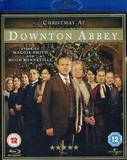 Películas en DVD y Blu-ray drama Downton Abbey Desde 2010