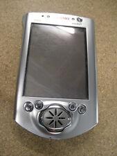 COMPAQ iPAQ pocket Model 3630 - Silber