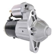 DODGE RAM 1500 2500 3500 4000 5.7 L 2005 - 2008 NEW STARTER 17933