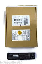 HP ENVY 15 - 6 CELL ORIGINAL IMPORT BOX LAPTOP BATTERY PI06 HSTNN-LB4N