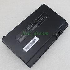 6Cell Battery for HP Mini 700 730 1000 1100 HSTNN-OB80 504610-002 FZ441AA HA03