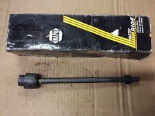 NAPA ES3542 Steering Tie Rod End -Fits 95-05 Chev 97-04 Oldsmobile 99-05 Pontiac